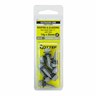 Roofing & Cladding Timber Screws